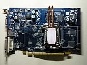 ThermaltakeSchooner-2008-09-23_07.jpg: 1024x768, 169k (2004-01-01, 10:00)