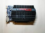 ThermaltakeSchooner-2008-09-23_08.jpg: 1024x768, 102k (2004-01-01, 10:00)