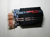 ThermaltakeSchooner-2008-09-23_09.jpg: 1024x768, 108k (2004-01-01, 10:00)
