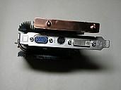 ThermaltakeSchooner-2008-09-23_11.jpg: 1024x768, 91k (2004-01-01, 10:00)