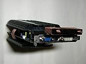 ThermaltakeSchooner-2008-09-23_12.jpg: 1024x768, 88k (2004-01-01, 10:00)