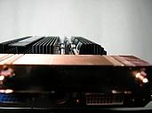 ThermaltakeSchooner-2008-09-23_13.jpg: 1024x768, 69k (2004-01-01, 10:00)