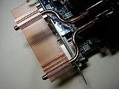 ThermaltakeSchooner-2008-09-23_14.jpg: 1024x768, 150k (2004-01-01, 10:00)