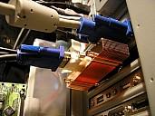 ThermaltakeSchooner-2008-09-23_17.jpg: 1024x768, 135k (2004-01-01, 10:00)