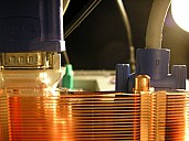 ThermaltakeSchooner-2008-09-23_18.jpg: 1024x768, 121k (2004-01-01, 10:00)