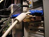 ThermaltakeSchooner-2008-09-23_19.jpg: 1024x768, 114k (2004-01-01, 10:00)
