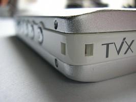 TViX_mini_photo_02.jpg: 614x460, 42k (2011-05-09, 13:40)