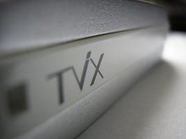 TViX_mini_photo_05.jpg: 614x460, 36k (2011-05-09, 13:40)