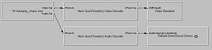 VideoRemont003.png: 958x228, 4k (2011-05-09, 13:41)