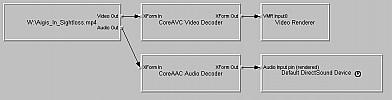VideoRemont005.png: 883x225, 4k (2011-05-09, 13:41)