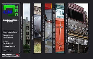 portfolio_alumateco.jpg: 983x625, 196k (2012-04-01, 02:11)