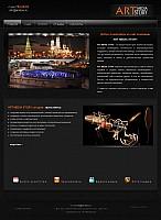 Web-Portfolio-ArtMediaStory.jpg: 1008x1382, 122k (2012-04-01, 02:04)