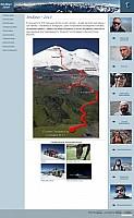 Web-Portfolio-Elbrus2010.png: 1008x1637, 379k (2012-04-01, 02:35)