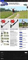 Web-Portfolio-JenexSki.png: 1000x2105, 2110k (2012-03-31, 23:44)