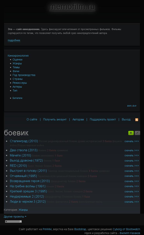 chastnoe-foto-mobilnaya-versiya-ebet-tetyu-volosatoy