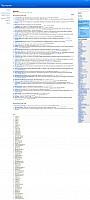 Web-Portfolio_prototype_02.png: 1256x2793, 132k (2014-01-08, 19:13)