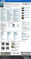 Web-Portfolio-Mogilev.png: 1000x1863, 574k (2012-06-23, 12:39)