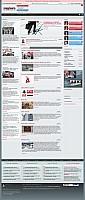 Web-Portfolio-Solidarnost.png: 1451x3420, 1106k (2013-02-18, 20:36)