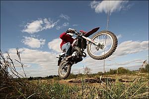 2012-09-01_Motocross_55.jpg: 950x634, 213k (2013-01-01, 14:38)