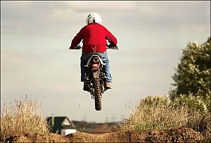 2012-09-01_Motocross_58.jpg: 950x642, 158k (2013-01-01, 14:38)