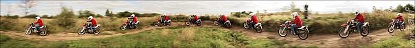 2012-09-01_Motocross_47.jpg: 5102x600, 395k (2013-01-01, 14:38)