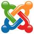 Joomla - популярная бесплатная opensource CMS